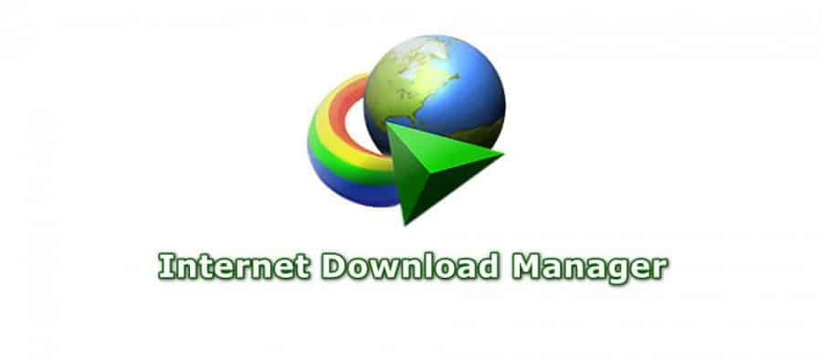 Cara-Mempercepat-Download-IDM