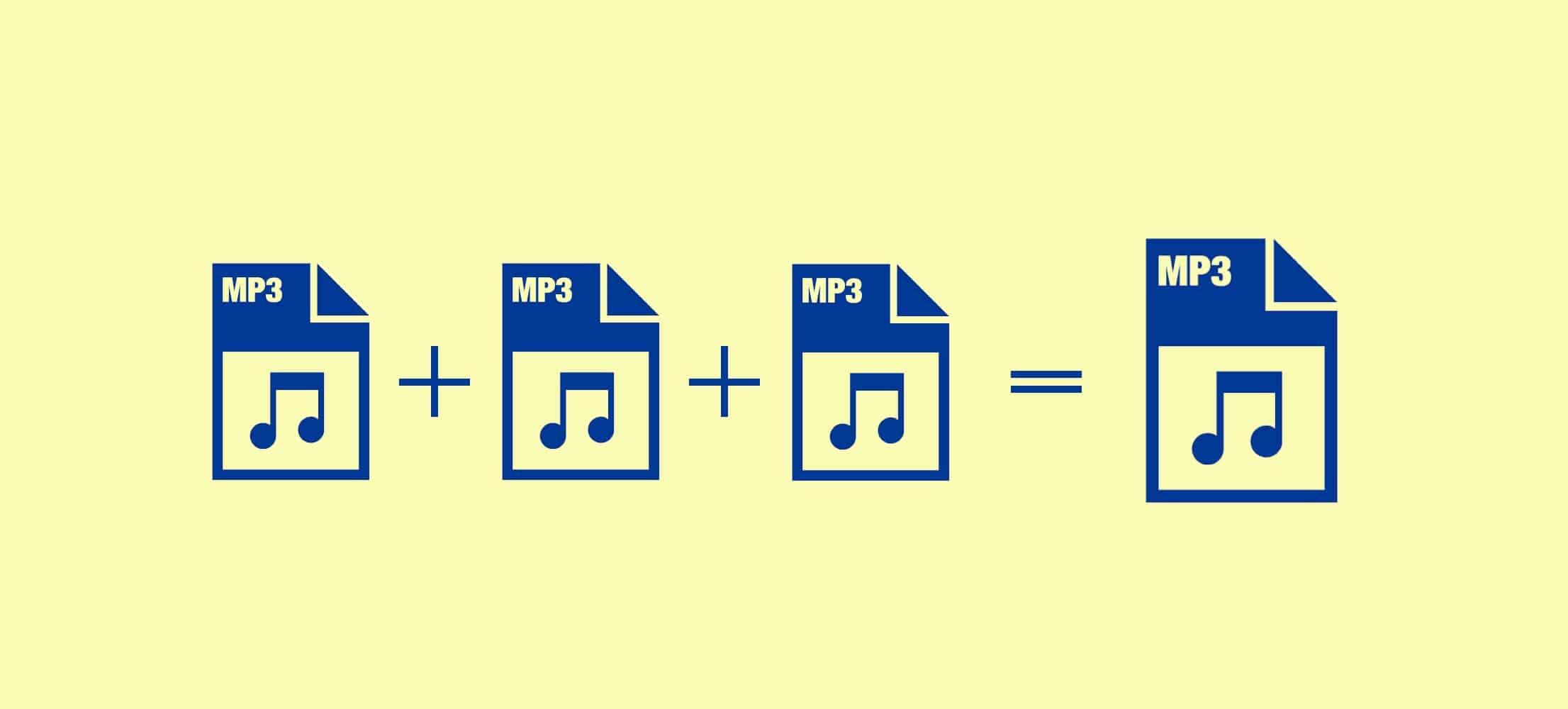 Cara-Menggabungkan-Mp3