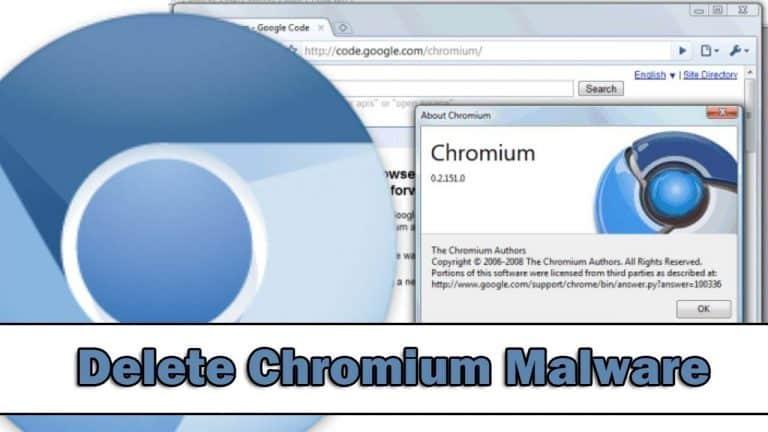 Cara-Menghapus-Chromium