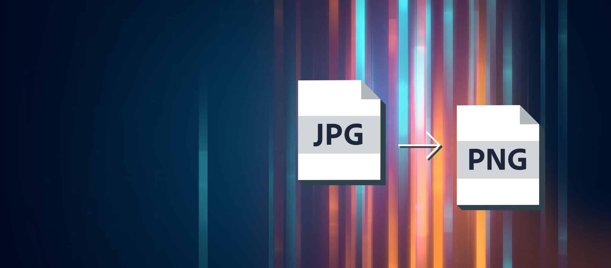 Cara-Mengubah-JPG-Ke-PNG