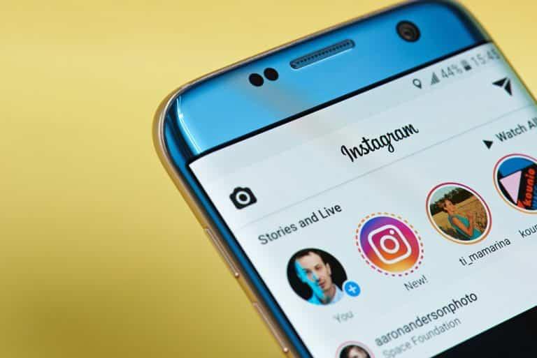 Cara-Report-Akun-Instagram