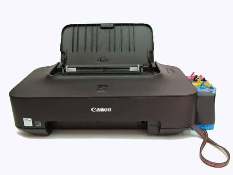 Cara-Reset-Printer-Canon-ip2770