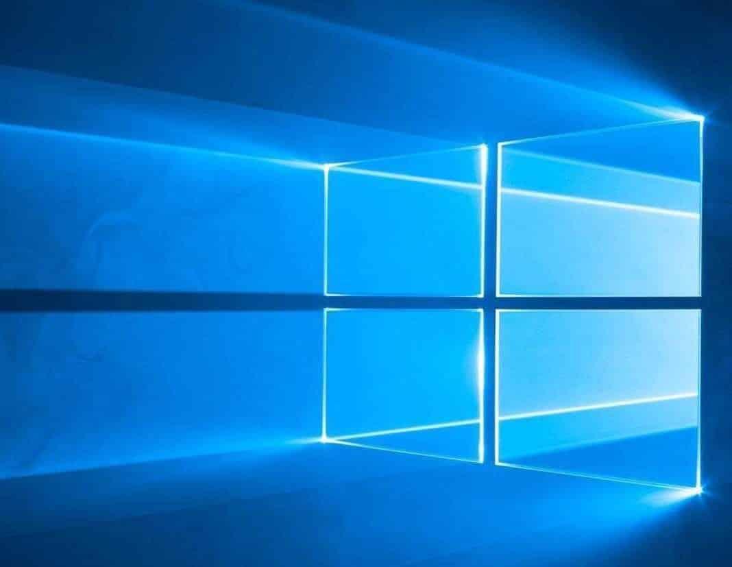 Cara-Update-Windows-10-Terbaru