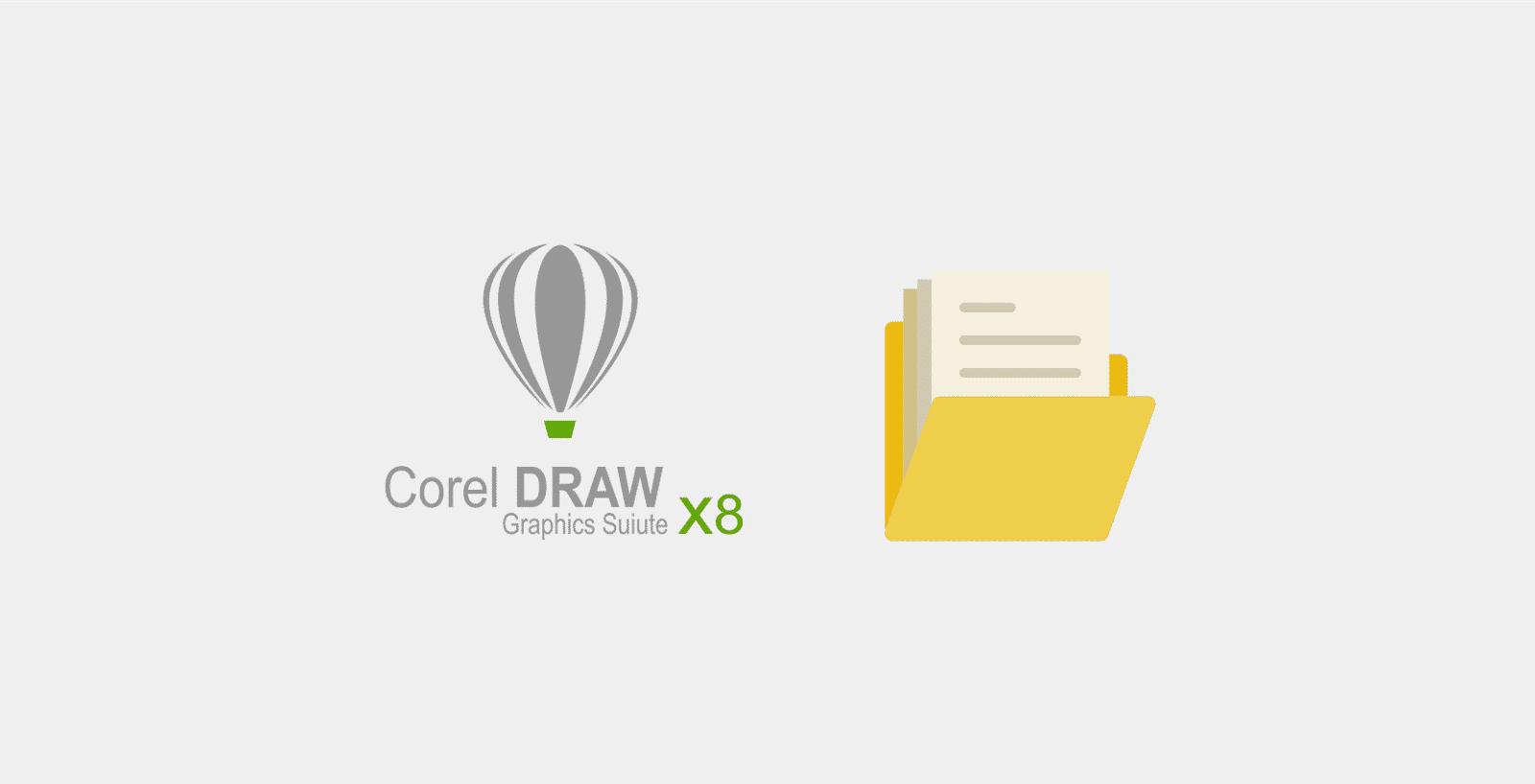 Corel-Draw-Tidak-Bisa-Save