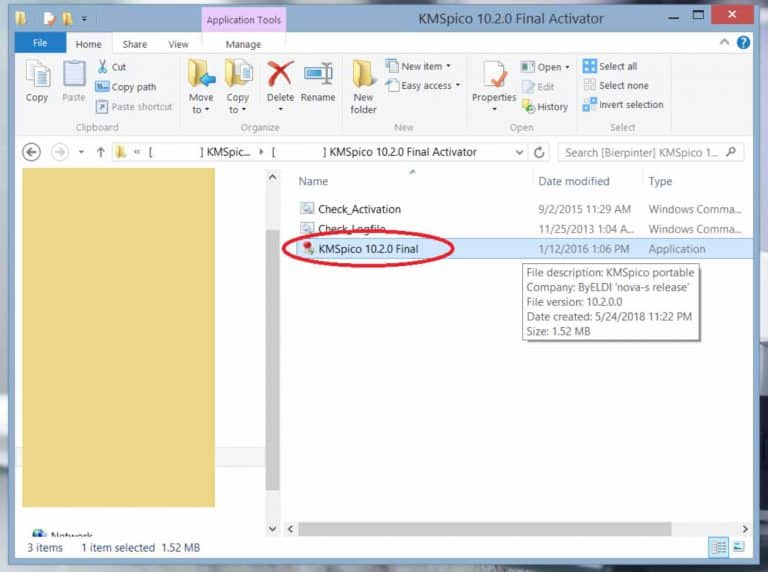Dibagian-folder-hasil-ekstrak-Anda-nantinya-menemukan-file-activator-KMS-Pico