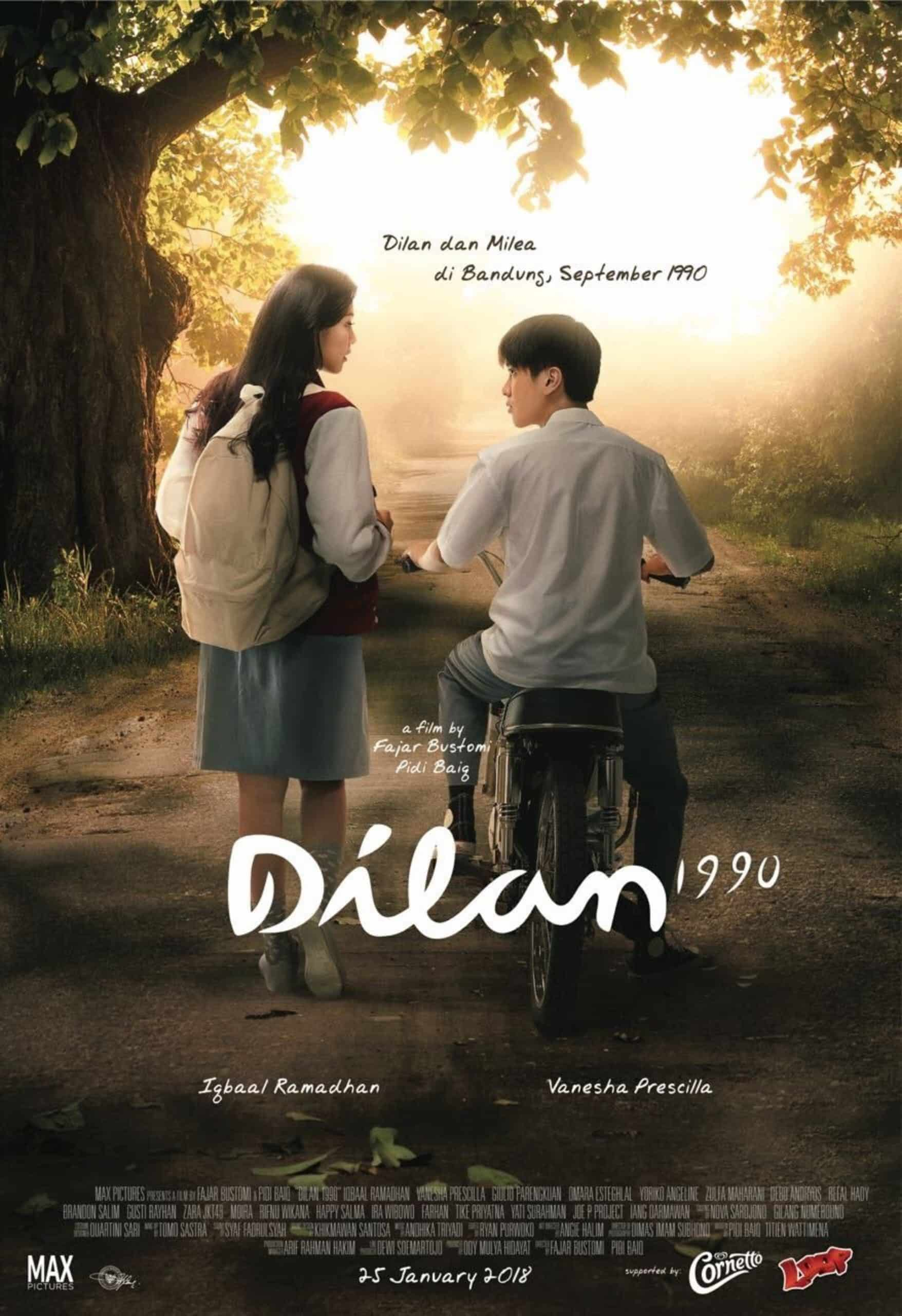 Dilan-1990