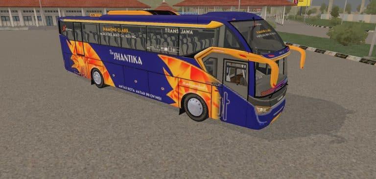 Download-Mod-BUSSID-Bus-dan-Truck-Terbaru-2021