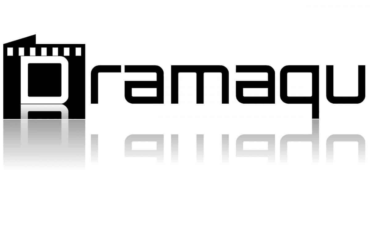 DramaQu