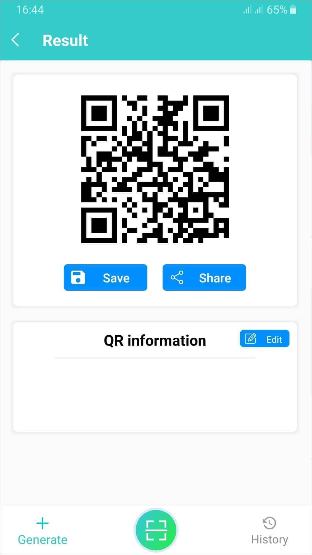 Jika-aplikasi-sudah-terbuka-tap-pada-tombol-Simpan-untuk-menyimpan-hasil-barcode-lokasi-tersebut-dalam-bentuk-gambar