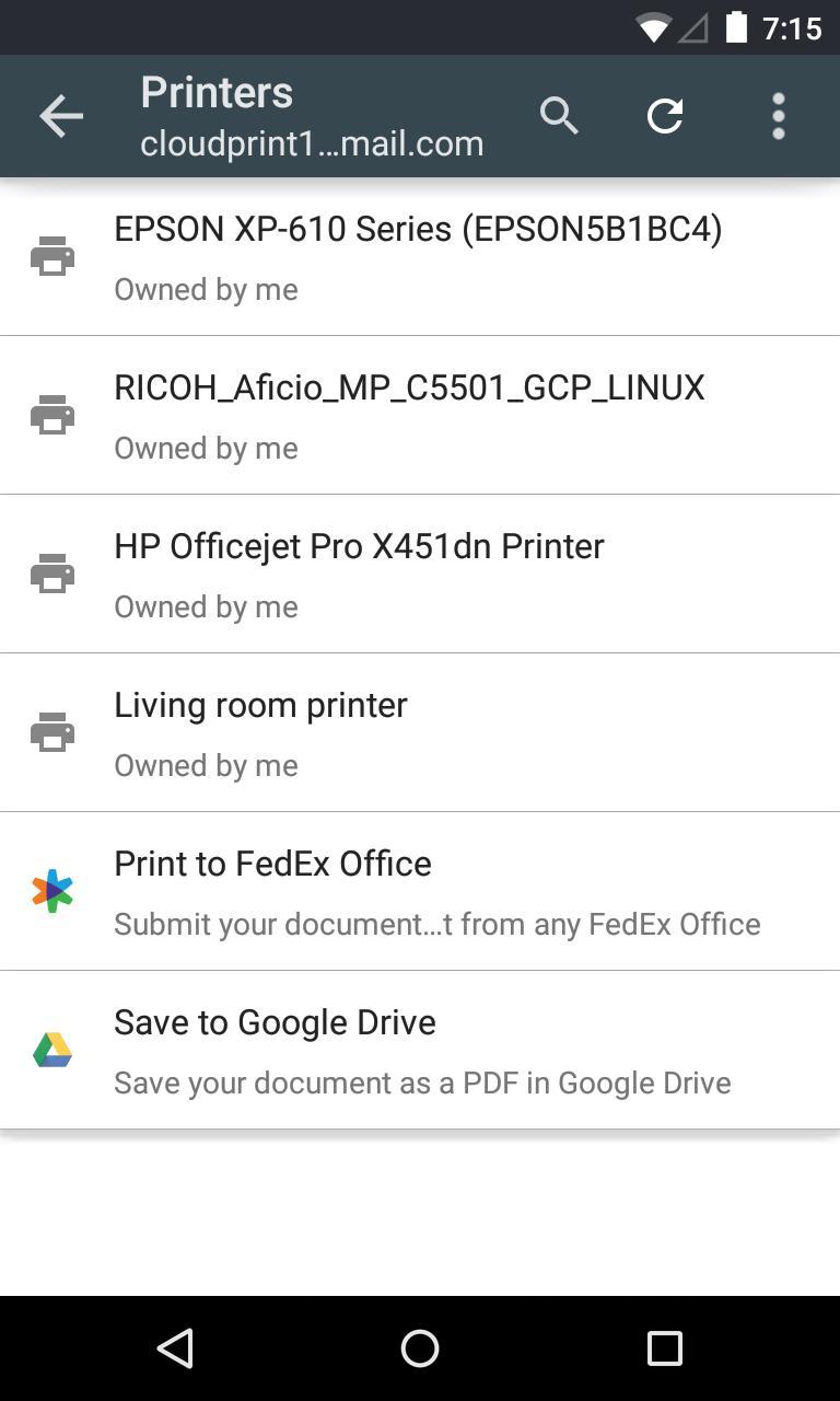 Jika-halaman-Google-Cloud-Print-sudah-terbuka-maka-tap-pada-tombol-Tambahkan-Printer
