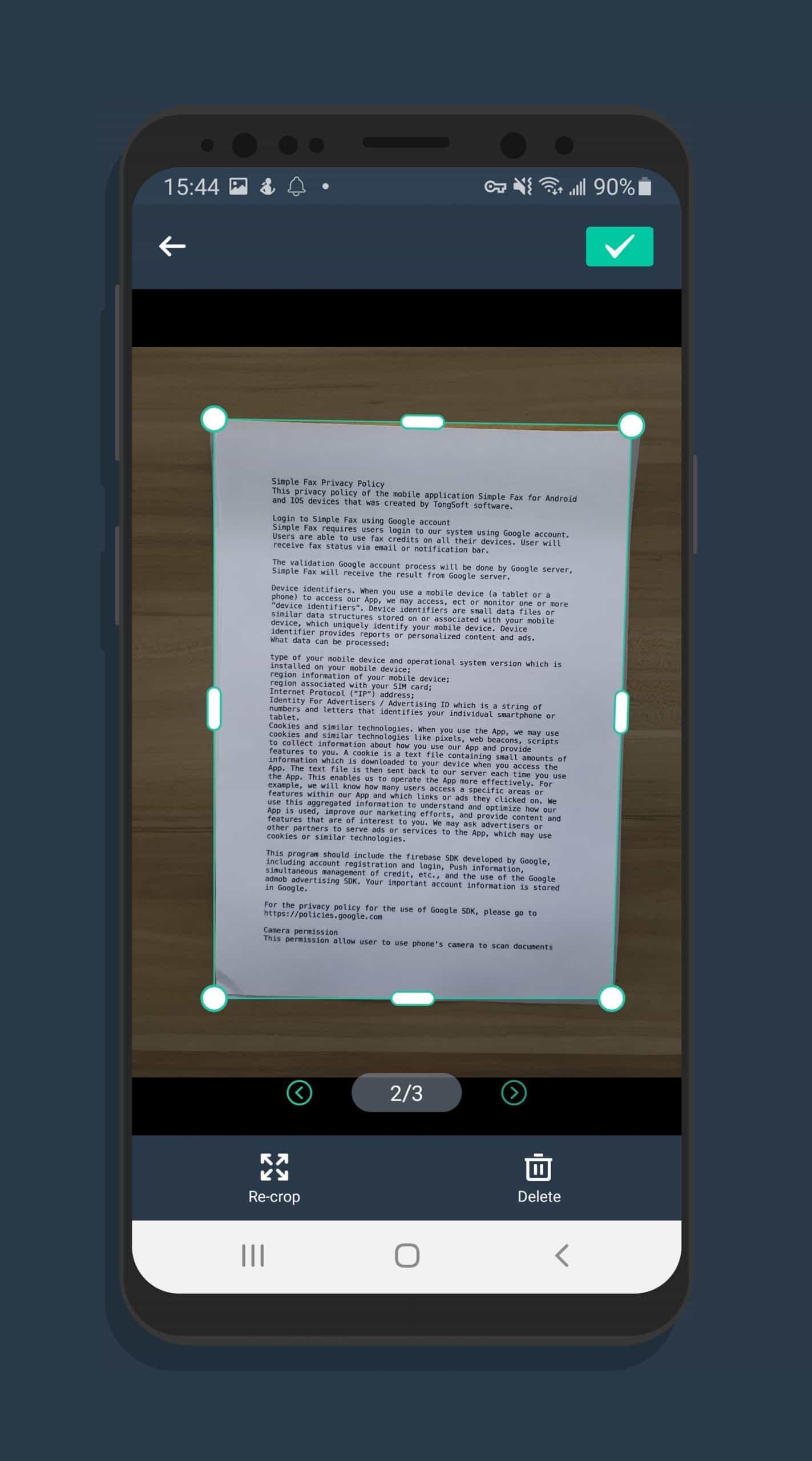 Jika-sudah-jalankan-Simple-Scan-lalu-klik-ikon-kamera-untuk-mulai-proses-pemindaian
