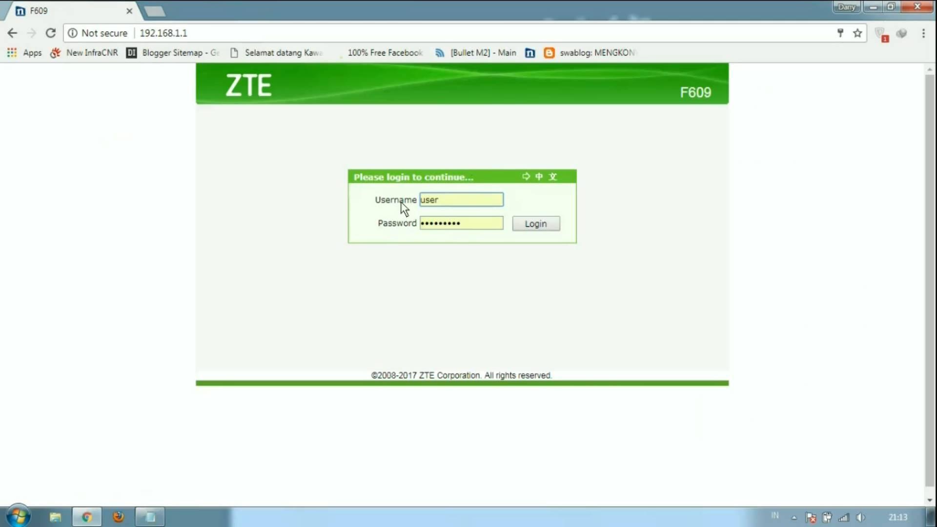 Kemudian-klik-tombol-enter-agar-bisa-membuka-admin-panel-selanjutnya-setelah-menggunakan-admin-beserta-password-user