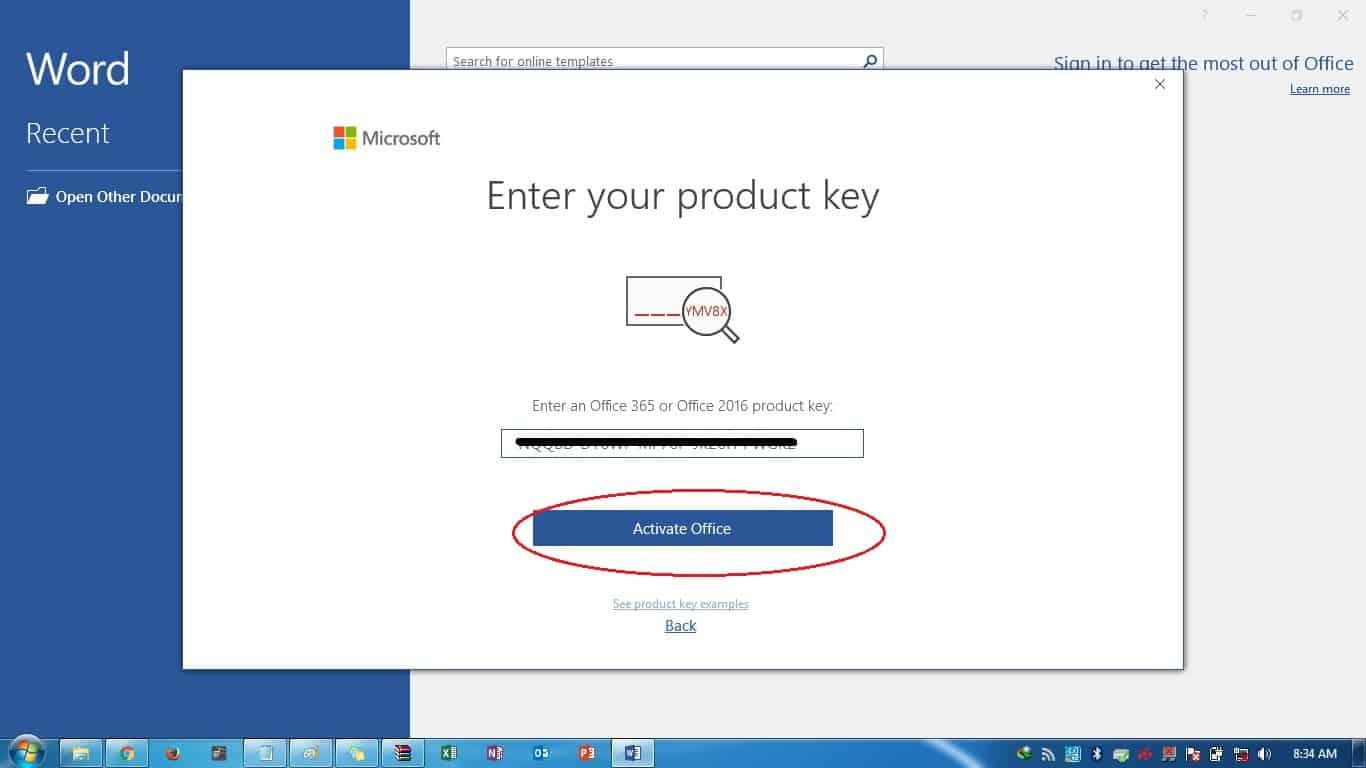 Kemudian-klik-tombol-enter-product-key
