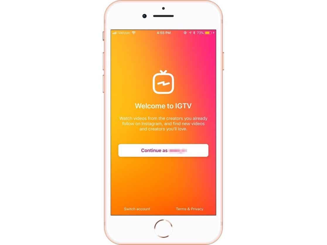 Ketetapan-Ukuran-IGTV-untuk-Instagram-Feed