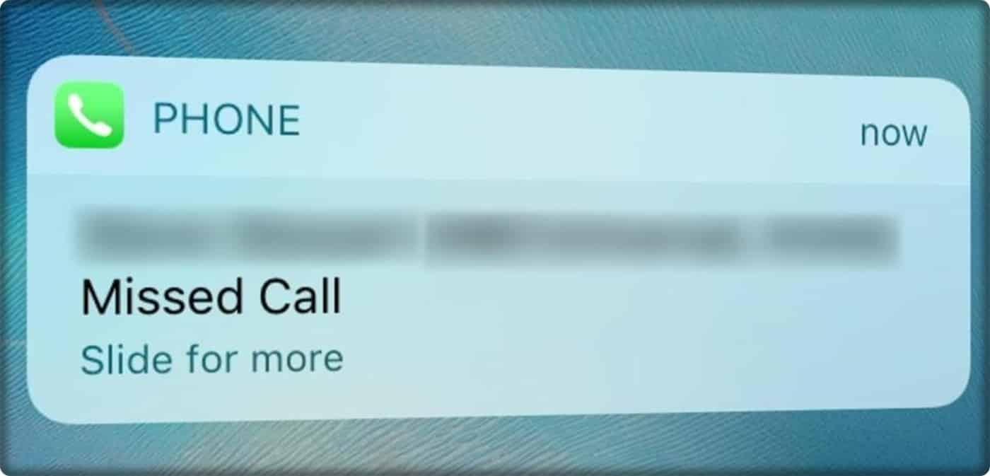 Ketika-panggilan-sudah-masuk-Anda-bisa-melihat-nomor-telepon-3-yang-digunakan-pada-layar-HP-penerima