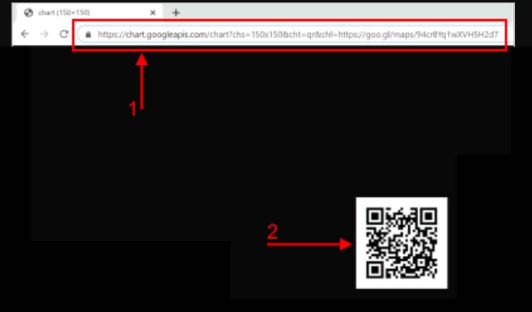 Lalu-buka-halaman-baru-pada-web-browser-yang-Anda-gunakan.-Paste-link-hasil-penggabungan-tadi-ke-kolom-URL-dan-tekan-enter