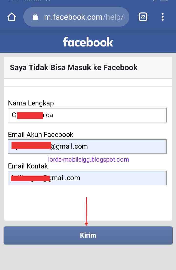 Lalu-ketik-nomor-ponsel-email-nama-pengguna-yang-sudah-terhubung-pada-akun-atau-nama-lengkap