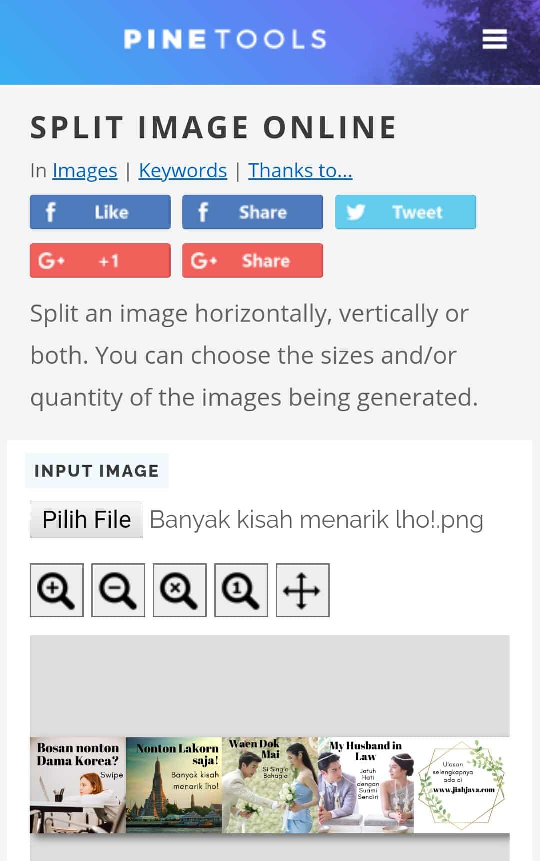 Lalu-klik-pada-tombol-choose-File-yang-ada-di-bagian-Imput-Image-untuk-memilih-foto-yang-akan-dijadikan-sebagai-feed