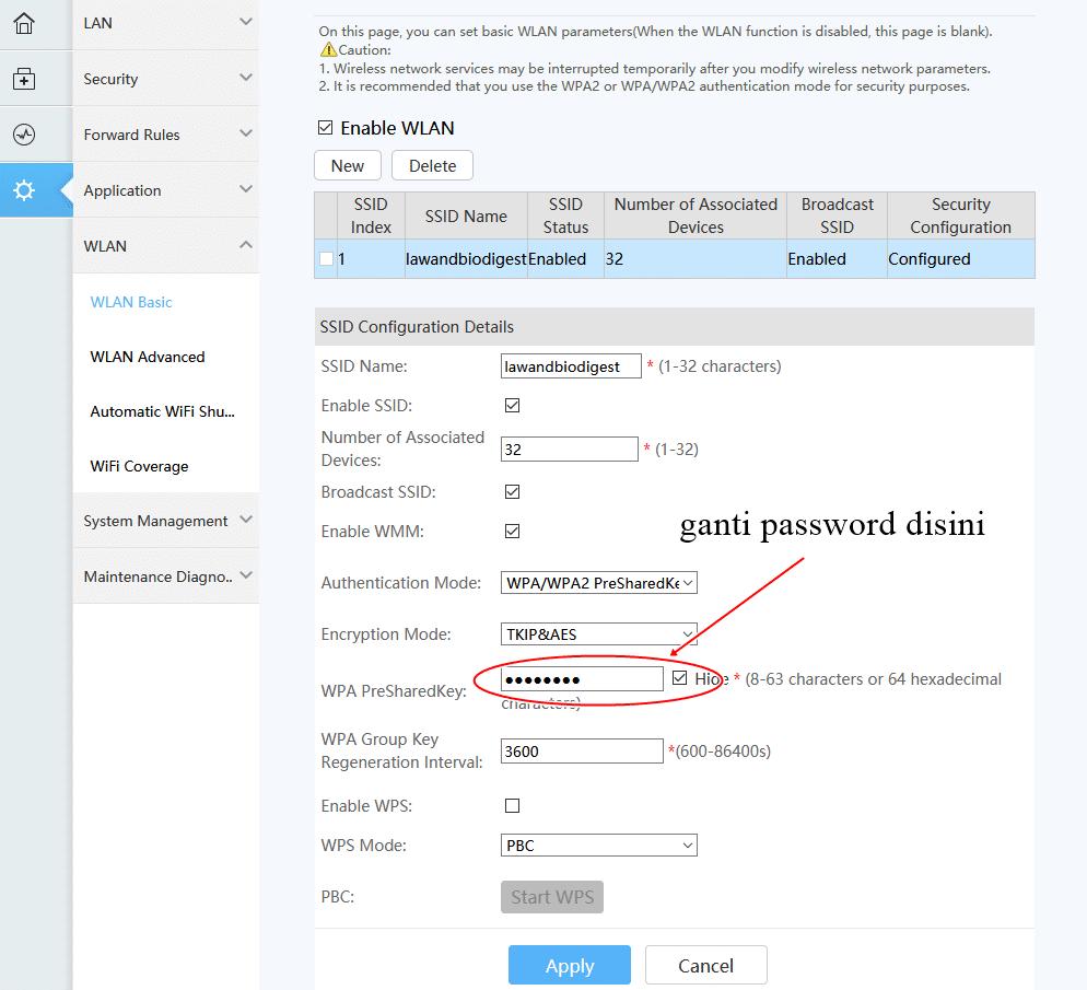 Lalu-pada-bagian-kolom-WPA-PreSharedKey-silahkan-masukkan-password-yang-baru