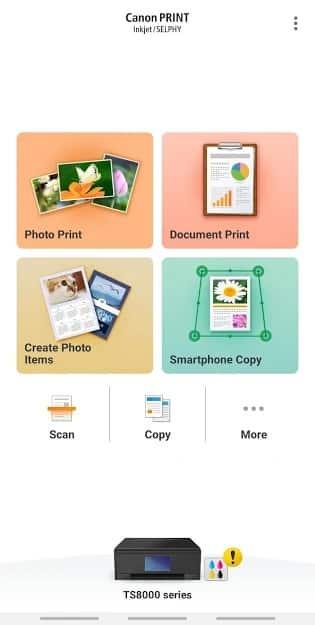 Lalu-pilihlah-salah-satu-jenis-dokumen-yang-akan-di-print.