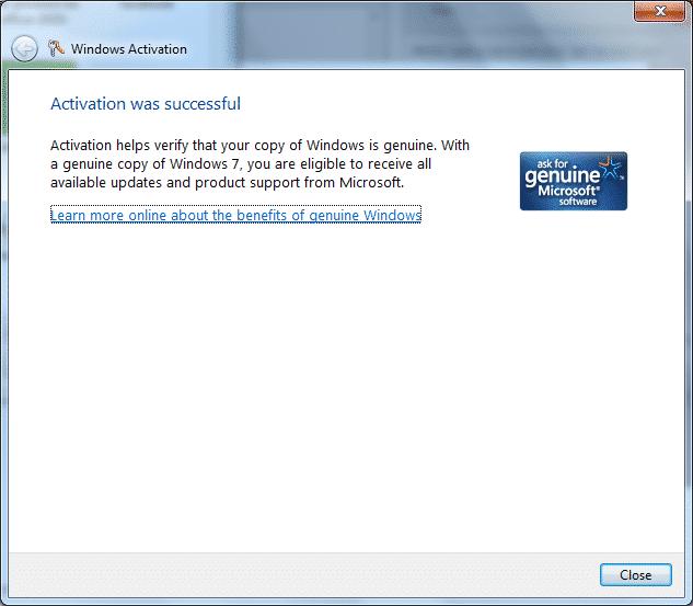 Langkah-berikutnya-Anda-tinggal-menunggu-proses-verifikasi-product-key-Windows-hingga-selesai