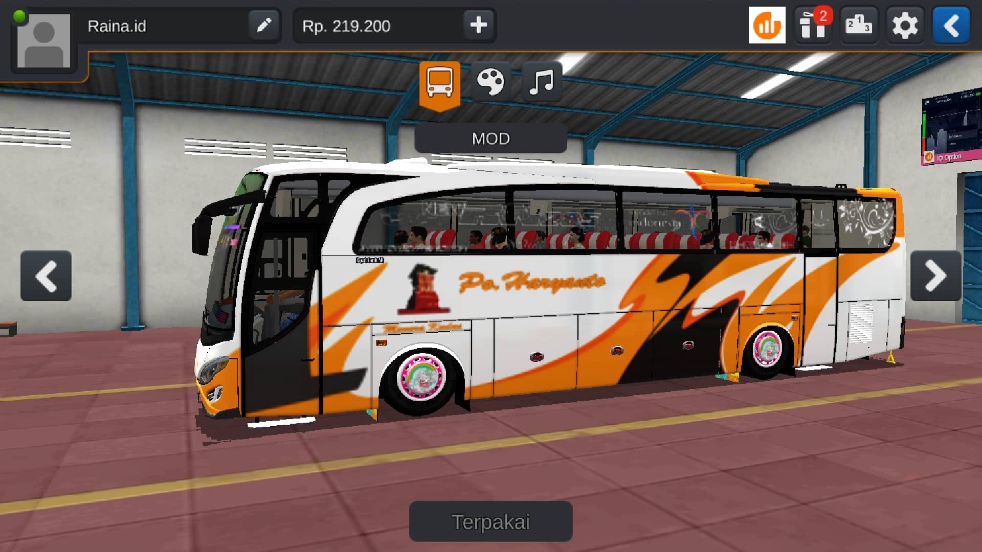 Link-Download-untuk-BUSSID-Bus