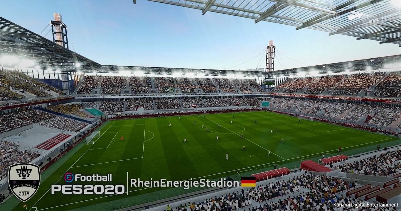 Manfaatkan-mode-angle-'Stadium