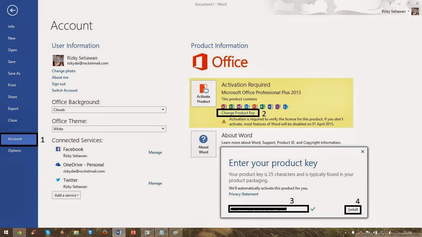 Masukkan-product-key-maupun-serial-number