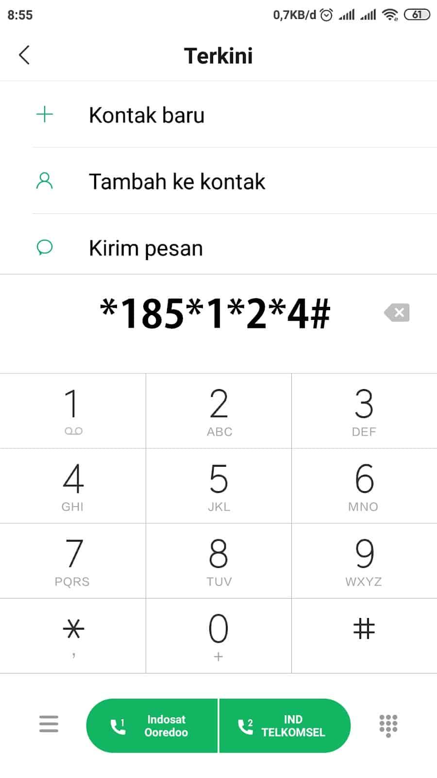 Melalui-Dial-UMB