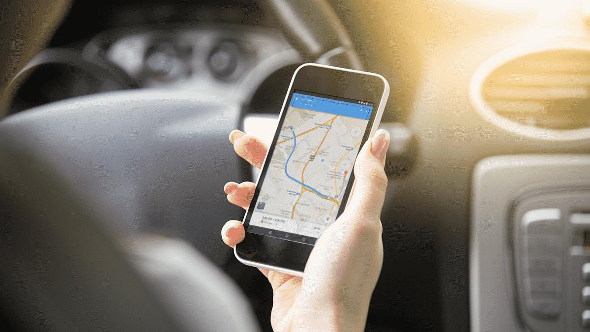 Mengaktifkan-GPS