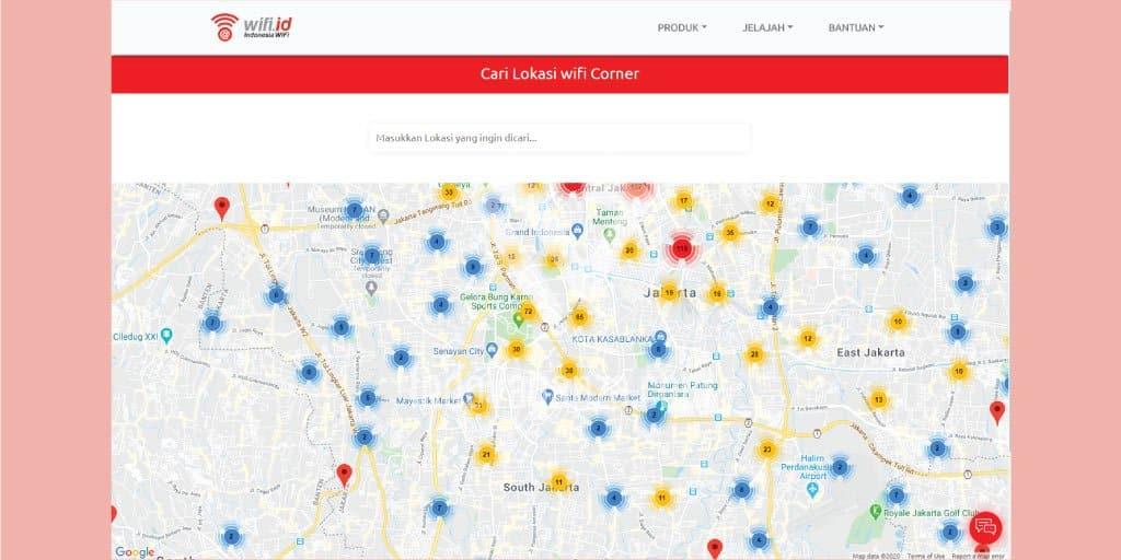 Nantinya-secara-otomatis-semua-lokasi-Wifi-id-terdekat-dari-lokasi-yang-Anda-ketikan-akan-muncul-dalam-situs