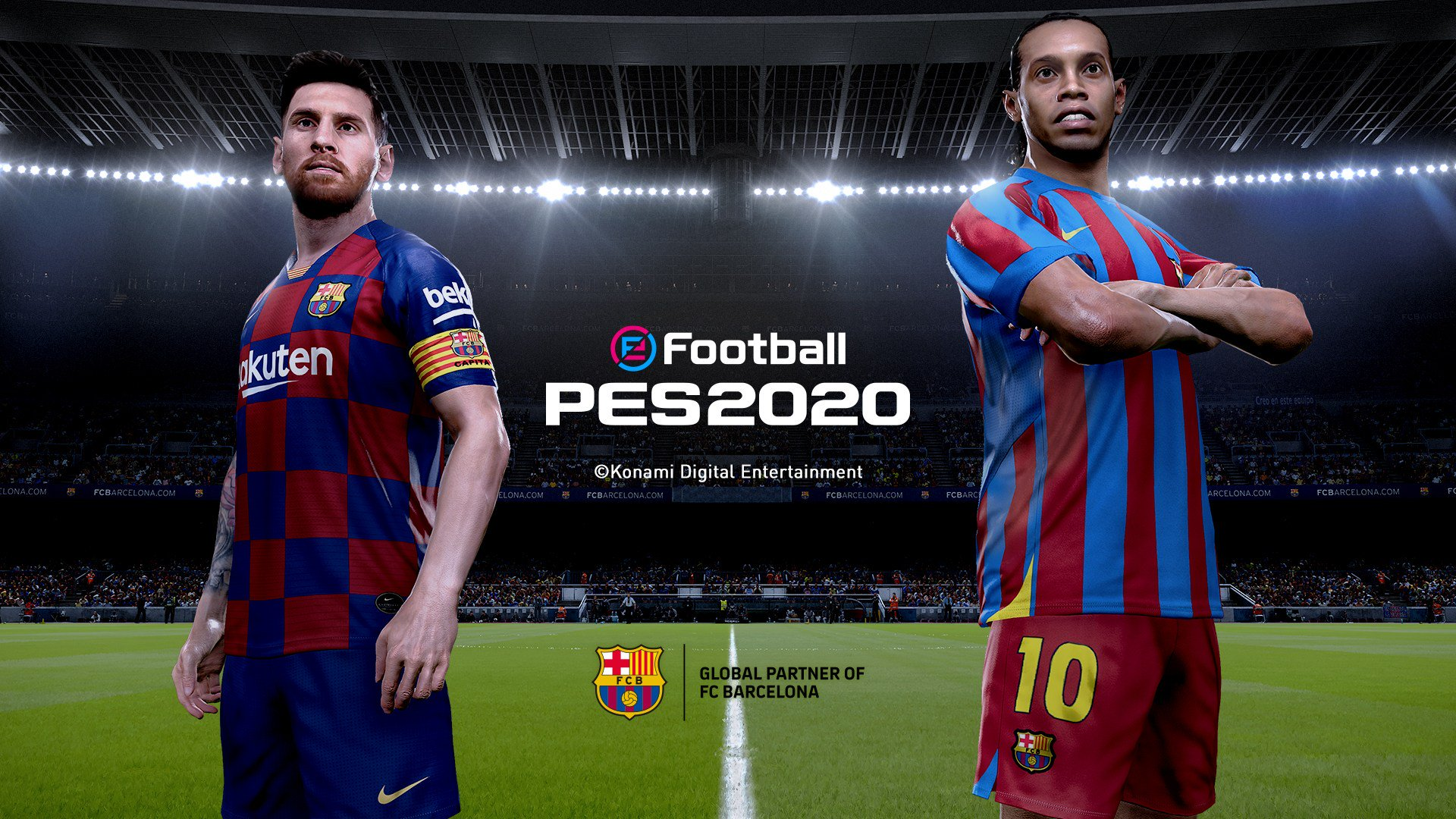 Overview-PES-2020-eFootball-Favorit