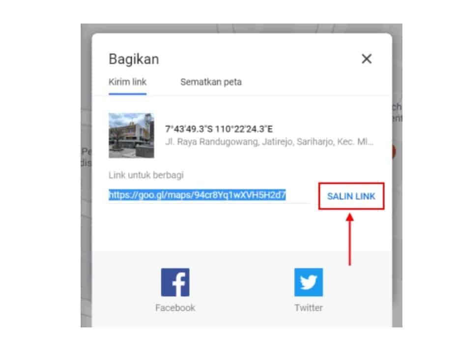 Pada-pop-up-menu-Bagikan-yang-muncul-salin-URL-yang-ada-pada-bagian-Link-untuk-berbagi.-Caranya-bisa-dengan-mengklik-tombol-SALIN-LINK