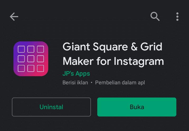 Pertama-download-dan-install-aplikasi-Giant-Square-di-HP-yang-Anda-gunakan