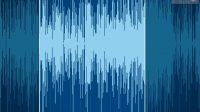 Sekarang-drag-pointer-untuk-menentukan-bagian-MP3-yang-ingin-dipotong