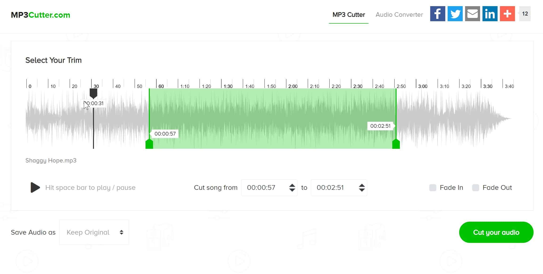 Setelah-MP3-berhasil-diunggah-Anda-bisa-menggunakan-slider-untuk-menentukan-bagian-MP3-yang-ingin-dipotong
