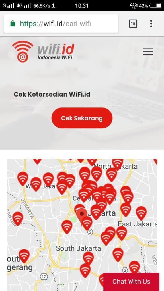 Setelah-itu-cukup-ketik-kata-kunci-berupa-wifiid-nama-daerah-Anda-Sebagai-contoh-wifi-id-Bandung