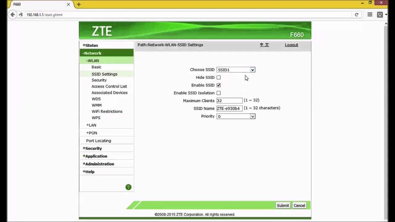 Silahkan-ganti-angka-di-bagian-kolom-maksimum-klien-sesuai-jumlah-pengguna-maksimal-dari-wi-fi-yang-diinginkan