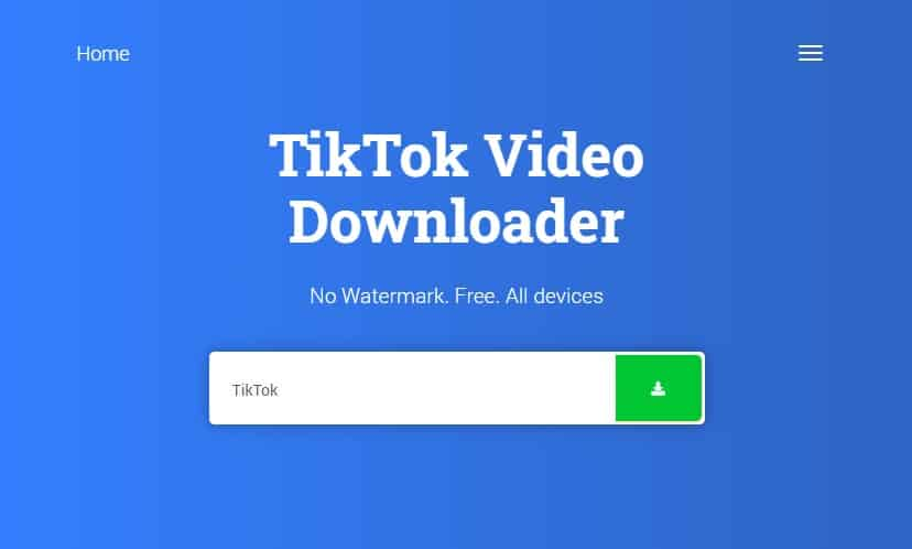 Tempel-tautan-Tik-Tok-lalu-klik-tombol-download-untuk-icon-download-bisa-dilihat-dengan-anak-panah-yang-ada-di-sampingnya