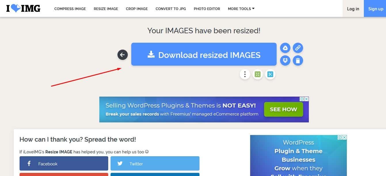 Tunggu-selama-beberapa-saat-hingga-proses-selesai-dan-terakhir-klik-Download-Resized-Image
