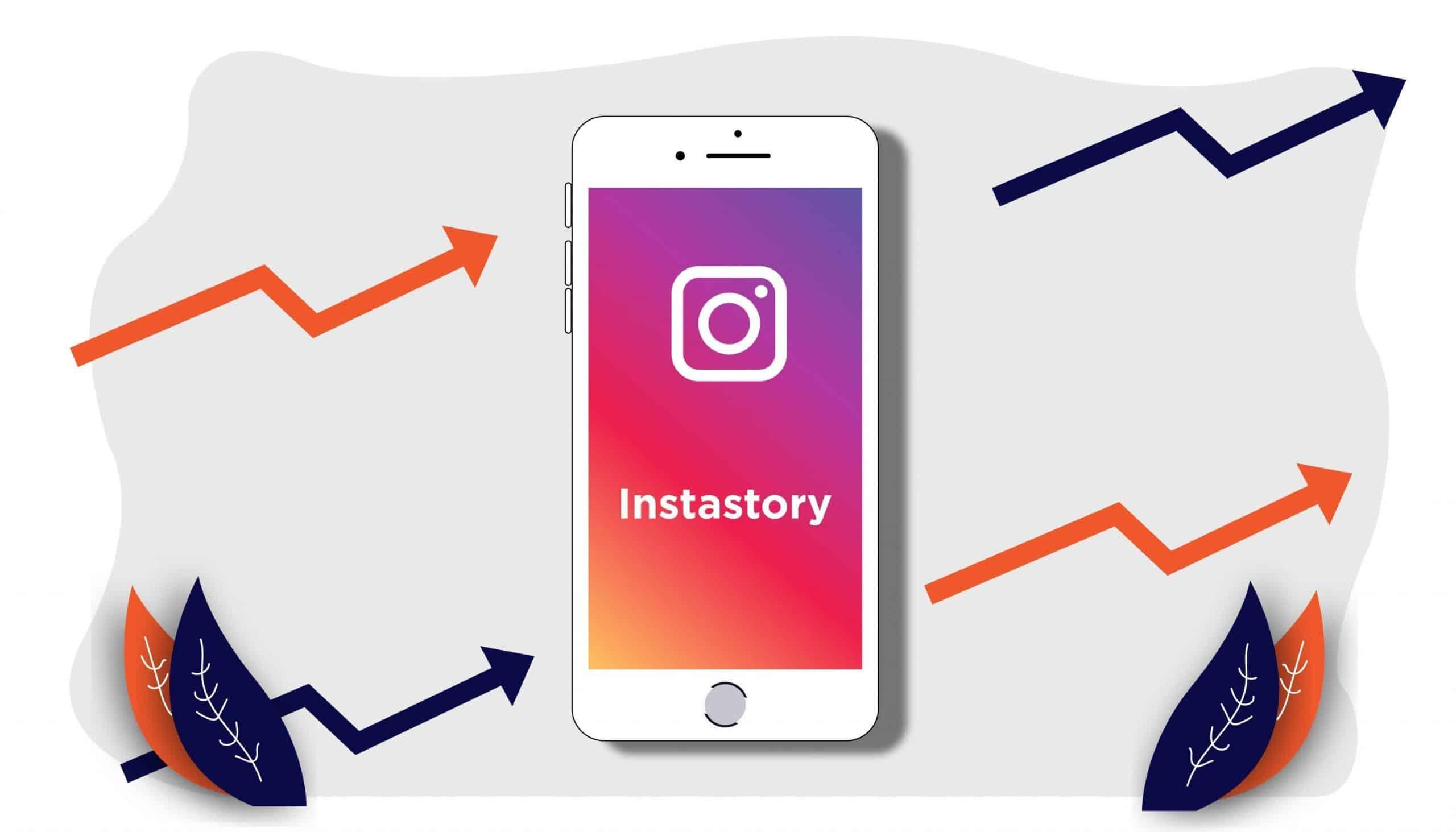 Ukuran-Story-Instagram