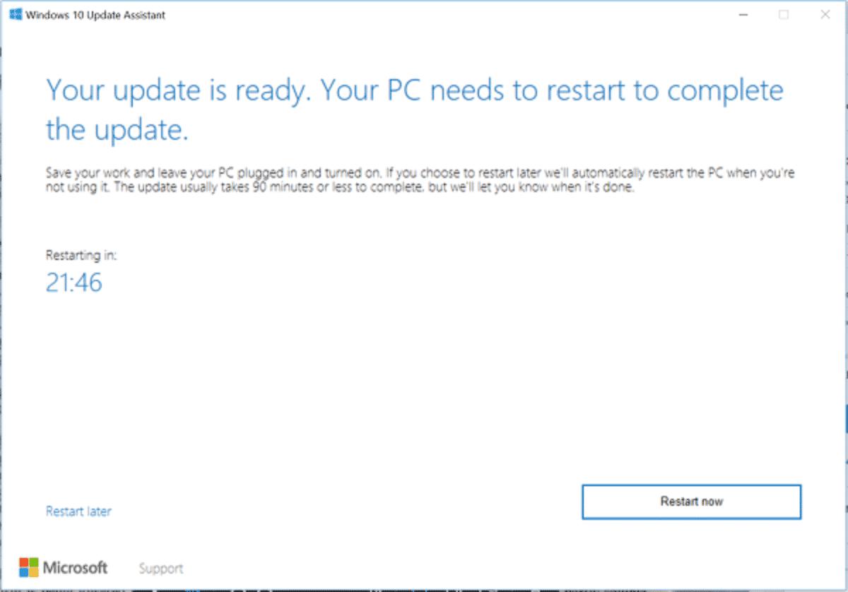 Untuk-langkah-terakhir-silahkan-restart-laptop-atau-komputer