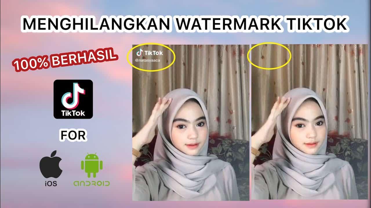 13-Cara-Hapus-Watermark-TikTok-di-Iphone-dan-Android