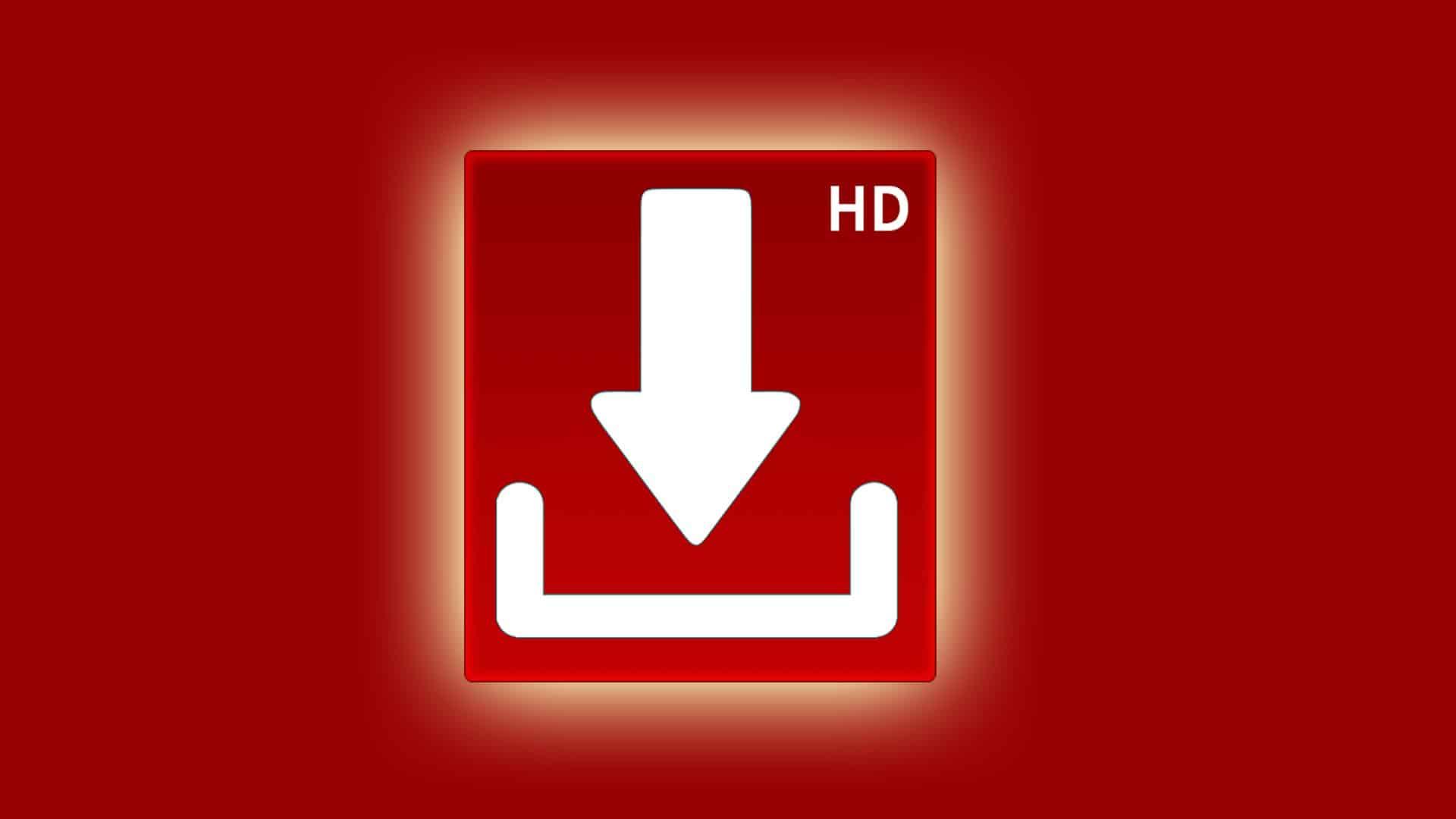 13-Situs-Download-MP3-Gratis-Lewat-HP-dan-PC