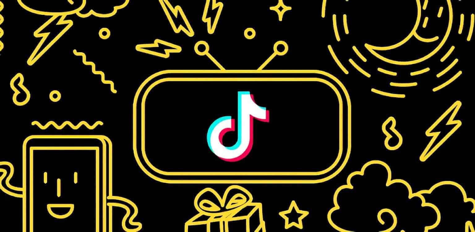 15-Lagu-Tiktok-Terbaru-yang-Viral-di-FYP-Tahun-2021