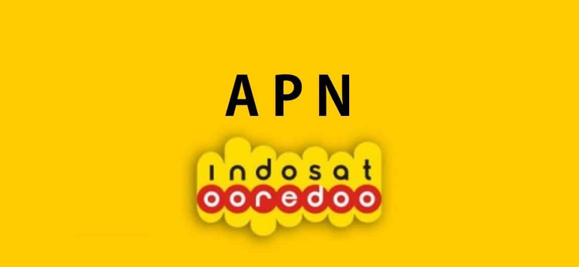 APN-Indosat-Terbaru-Tahun-2021