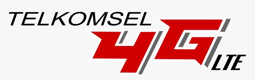 APN-Telkomsel-Default