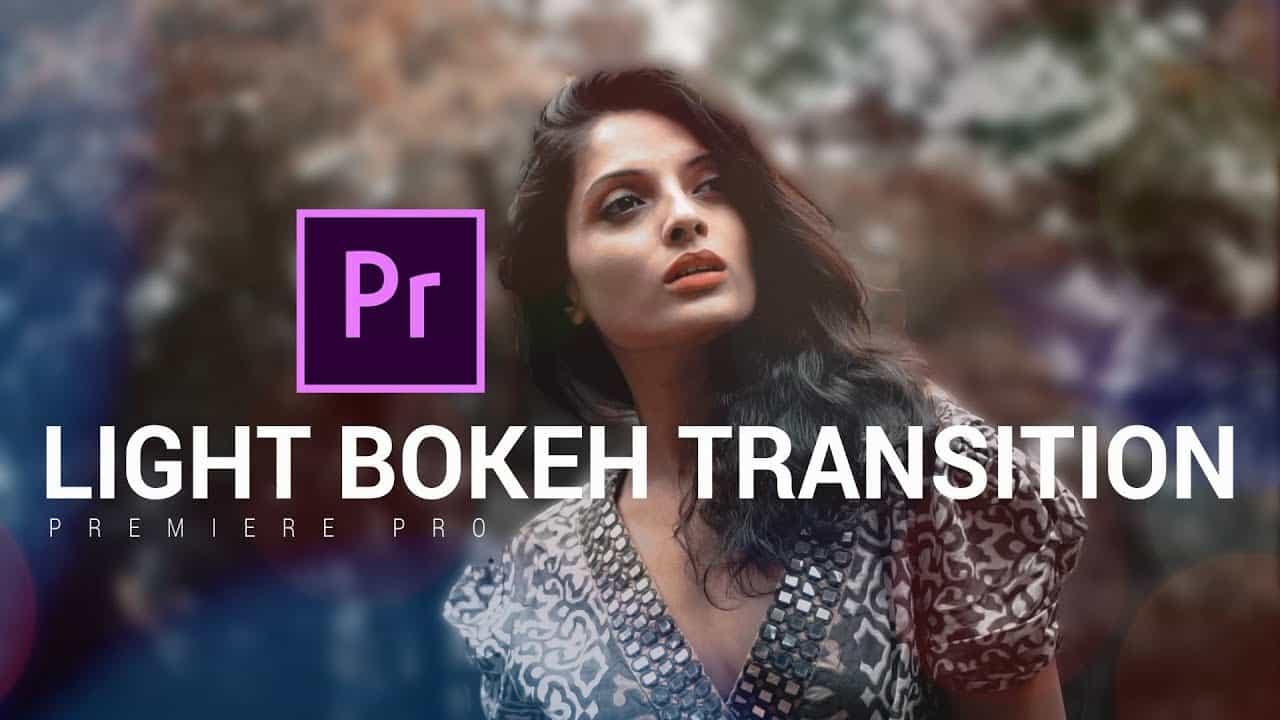 Adobe-Premiere-Pro-1
