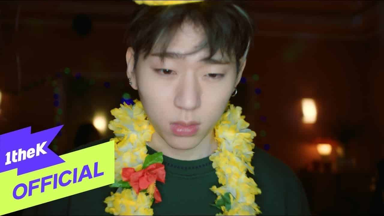 Any-Song-Zico