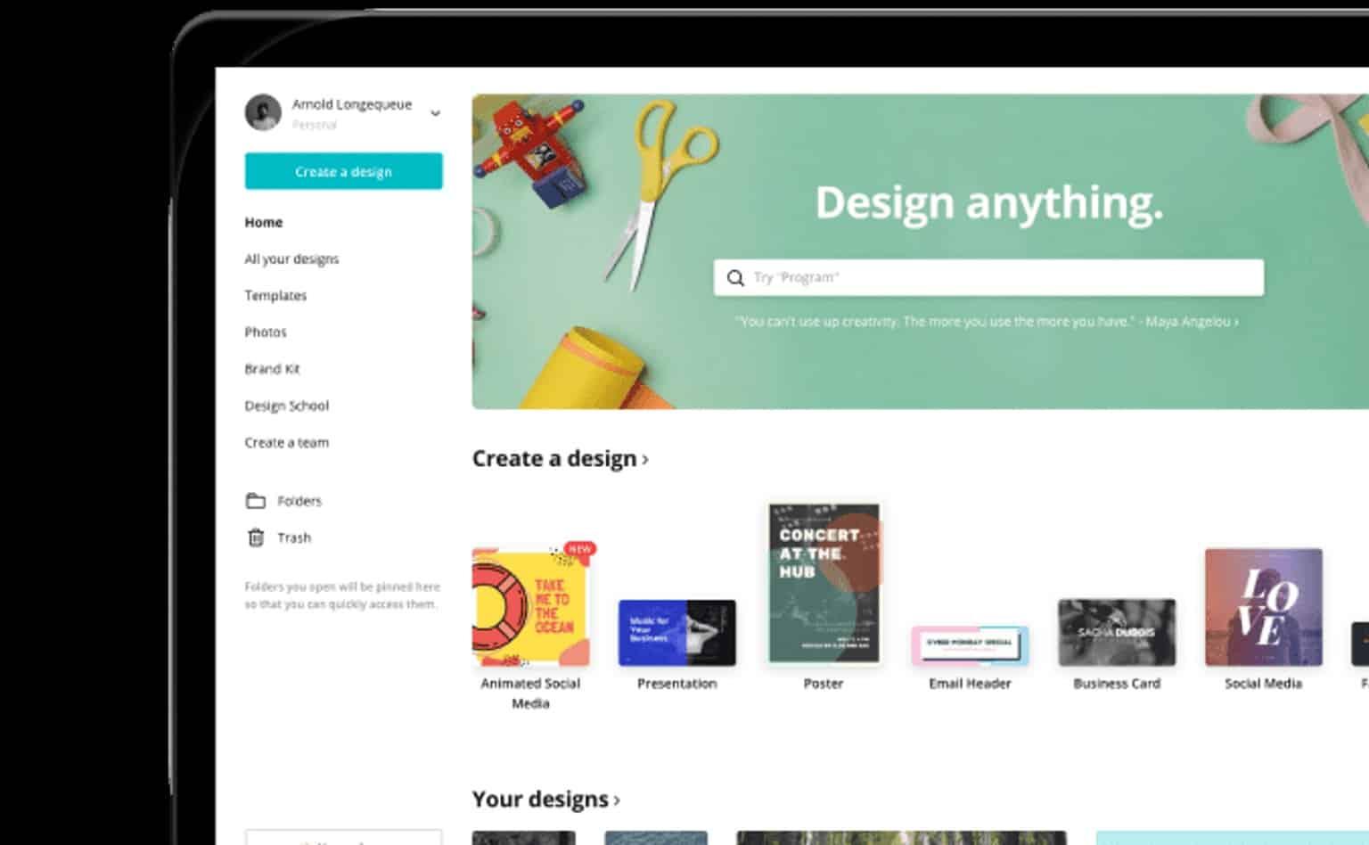 Atau-jika-ingin-membuat-ukuran-banner-wedding-lainnya-klik-create-a-design-lalu-klik-custom-size